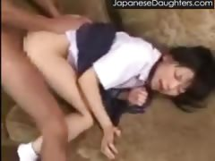 young-japanese-teen-destruction
