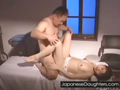 daddys-good-japanese-daughter