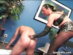 busty-brunette-spanks-guys-big-ass-hard-part6