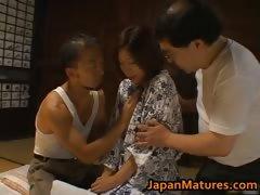 chisato-shouda-amazing-mature-japanese-part6