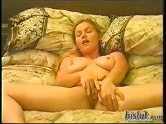 melinda-has-an-orgasm
