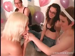 horny-girls-losing-truth-or-dare-making-out