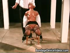 clamps-on-her-vag-hardcore-fetish-clip-part3