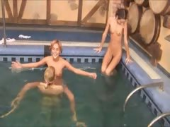 three-croatian-teenies-in-the-pool