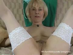 hot-mature-hazel-and-her-moist-hairy-pussy