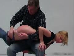 nasty-blonde-milf-nina-is-bent-over-part3