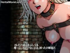 hot-blonde-anime-bitch-gets-bound-part2