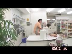cute-convenience-store-staff-fucked-by-boss-01