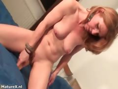 nasty-mature-woman-goes-crazy-riding-part5