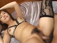 sexy-asian-ass-fucking-with-lingerie