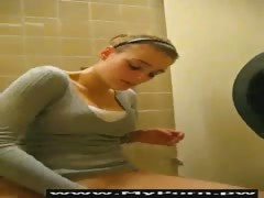 amateur-babe-masturbating-in-public-rest-room