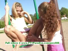 ashley-and-brianna-awesome-lesbians-having-sex-in-a-public