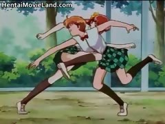 hot-nasty-redhead-anime-babe-have-fun-part3