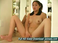 tia-this-gorgeous-chinese-teen-pretty