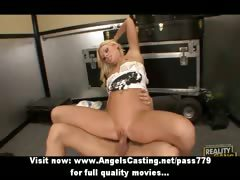 flexible-blonde-does-69-standing-and-rides-cock-and-fucked