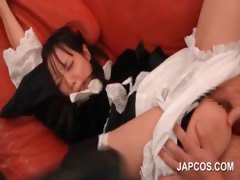 asian-sweet-brunette-gets-cunt-fingered-and-licked