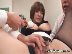 sexy-asian-brunette-meguru-with-big-tits-part4