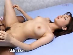 asian-lovers-from-chinese-18-years-old
