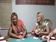 young-babysitters-fucking-on-poker-night