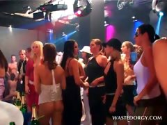 clothed-wet-sluts-stripping-at-a-hardcore-party-orgy