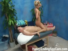 our-hidden-spy-cameras-caught-ashley-the-massage-therapist