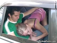 ride-blonde-and-gagged