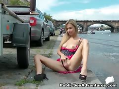 public-nudity-and-sex-session-with-hot-blonde