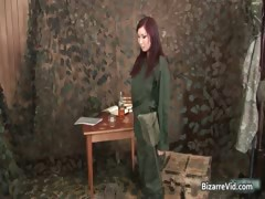two-hot-sexy-horny-army-slut-gets-part1