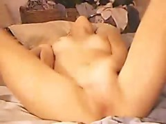 webcam-18-found-at-sweetcams-tv
