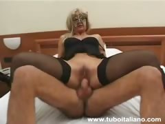ho-la-moglie-bagascia-italian-wife