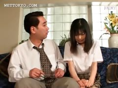 shy-asian-teen-punished-for-having-done-a-bad-thing