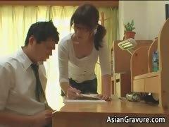 sexy-asian-home-teacher-shows-her-part4