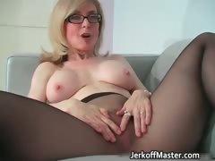sexy-milf-nina-hartley-stripping-part2
