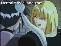big-monster-fucks-nasty-anime-babe-part4