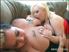 huge-titted-bbw-lesbo-gets-her-starved-pussy-toyed