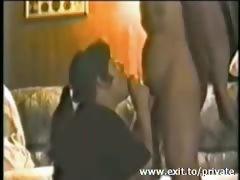 homemade-porn-from-texas-farming-couple