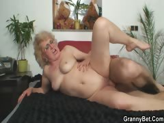 she-enjoys-fresh-cock-into-her-old-snatch