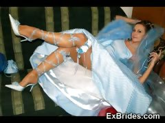 real-life-slutty-brides