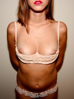 China girls get naked