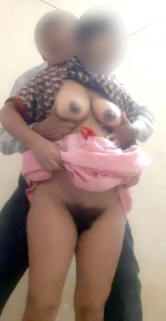 my desi indian wife sex big boobs 2