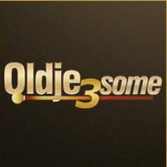 Oldje3Some