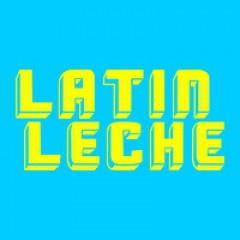 Latin gay2