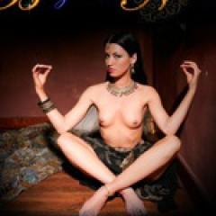 Video sex i sør afrika sexy film hindi sexy / Flirting halden Denne.