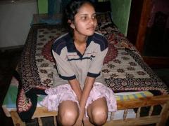 kalpani anuradhapura sri lanka Photos @ DrTuber com