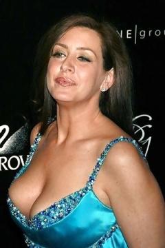 Hot hyd girl nude
