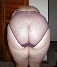 Fuck my wife big ass