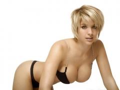Vanessa hudgens sex