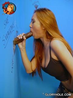 Erica durance hot nue