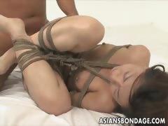 japanese-babe-tied-and-deeply-fucked-bondage
