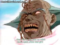 Amazing Steamy Nihonjin Gratis Hentai Part1